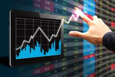 If you are planning to step into Forex Trading and looking for a automated trading software, then you must go with Trade Unity. It is the best trading software available in market which is the combination of the best broker and trading software for hosting and trade execution. It will provide you with daily statement, monthly statement in a proper reporting format and much more. It can make your trading very easy and profitable. For more details visit our website.