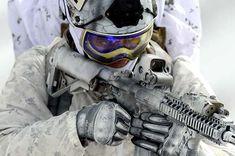 336 Best U S  NAVY & S3ALS images in 2018 | Navy seals, Navy