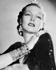 Adrienne Ames (August 1907 – May was an American film actress. Hollywood Vintage, Hollywood Fashion, Old Hollywood Glamour, Hollywood Actor, Golden Age Of Hollywood, Classic Hollywood, Hollywood Style, Hollywood Celebrities, Glamour Vintage