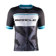 2016 Outdoor Sports Men's Short Sleeve Cycling Jersey * Want to know more, click on the image.