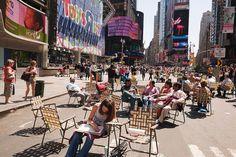 100 livros sobre cidades segundo o urbanista Brent Toderian, via Plataforma Urbana