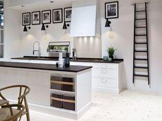 kvanum kitchen - Google Search
