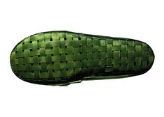 Palm shoes, Camper, 2003