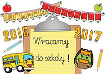 Śliczne, kolorowe tablice do spisania klasowych zasad. &n Classroom Management, Family Guy, Education, School, Onderwijs, Learning, Griffins