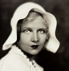 Ann Harding (RKO, photo by Russell Ball Ann Harding, Colorized Photos, Hooray For Hollywood, Best Actress, New Media, Skin Makeup, Hollywood Actresses, Classic Hollywood, Great Photos
