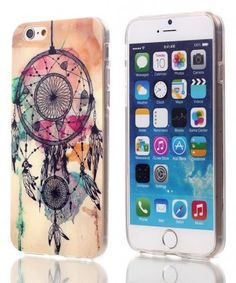 Compatible Brand: Apple iPhones Function: Dirt-resistant Compatible iPhone Model: iPhone 6 Model Number: Case for Apple iphone 6 Internal Model: IRS tpu fx jd Fit for: Case for Apple Cheap Iphone 6 Cases, Iphone Cases, Cute Cases, 5s Cases, Apple Iphone 6, Iphone 5s, Dream Catcher Patterns, Owl Cartoon, Owl Patterns