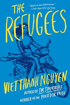 The Refugees by Viet Thanh Nguyen https://www.amazon.com/dp/0802126391/ref=cm_sw_r_pi_dp_U_x_Cg-NAb6AM2Y7E