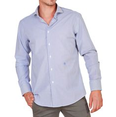 Shirt Dress, Mens Tops, Shirts, Dresses, Women, Fashion, Vestidos, Moda, Shirtdress