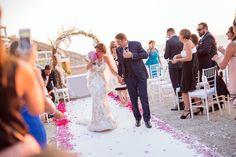 Anna & Angelo  #love #loveincapri #ceremony #weddingceremony #civilceremony