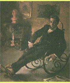 Jorge Luis Borges bibliography