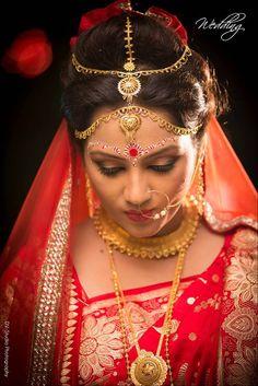 beatiful bride                                                                                                                                                     More