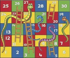 Ludo Bing snake and ladder game Check out other related videos: Original Wallpaper, Hd Wallpaper, School Closures, Character Wallpaper, Phonics, Board Games, Kindergarten, Printables, Chicago
