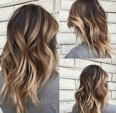 HOW-TO, Pricing + Formulas! #behindthechair #balayage #hairpainting