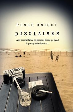 Disclaimer by Renée Knight A fiercely tense and twisty debut thriller that will take your breath away. Best Books For Men, Best Books To Read, I Love Books, Great Books, Big Books, Crime Books, Fiction Books, Detective, Perfect Strangers
