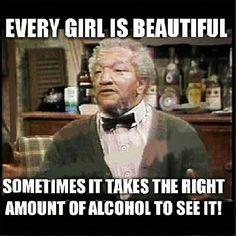 Funny Signs, Funny Jokes, Drunk Humor, Farm Jokes, Redneck Humor, Funny Mems, Funny Minion, It's Funny, Funny Cartoons