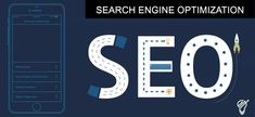 Search Engine Optimization Guide, Beginner's guide to SEO #SEOBasics #Searchengineoptimization
