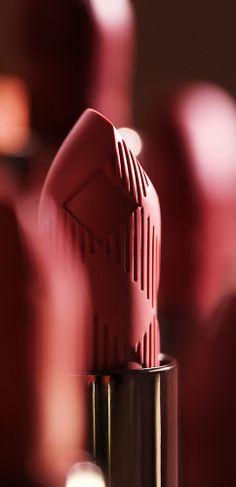 #Burberry | #Cosmetics #StillLife