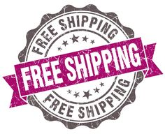 Our Daily Bread designs Blog: Free Shipping - 3 Days Only!
