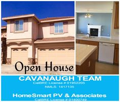 Open House Today, 2- 530 pm. Come and see this home in a sought after location in Ceres. It has a great open floor plan with oversized kitchen overlooking big family room. Call Jill @ (209) 262-8276 for details.