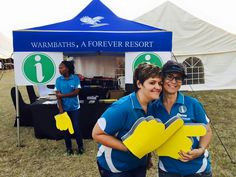 Forever Living Products visit to Warmbaths, a Forever Resort! Thank you Dr Rex for paying us a surprise visit!! #FGR16