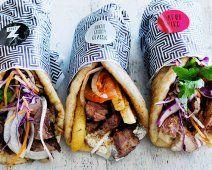 Inner west best restaurants urban list