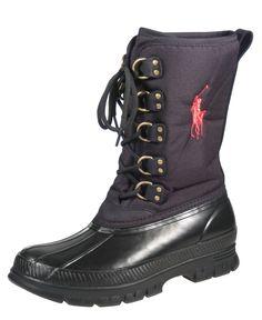 http://www.ebay.com/itm/Polo-Ralph-Lauren-Mens-Ranger-Hiking-Boots ...