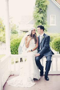 Art Nouveau Wedding || Art Nouveau Wedding Inspiration
