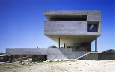 Few manifestos of architecture are as concise as they are influential, but Le Corbusier's Five Points of architecture, codified in his seminal Vers une archi...
