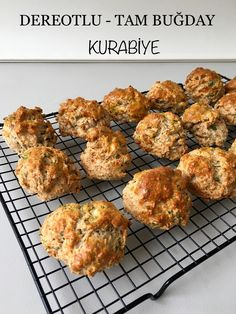 Light Side, Muffin, Eat, Cooking, Healthy, Breakfast, Ethnic Recipes, Kitchen, Food