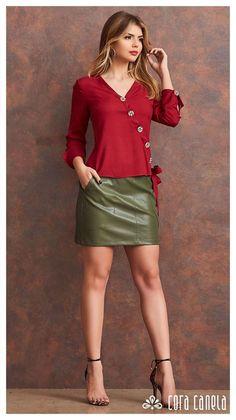 New style classic modern fashion Ideas Modern Fashion, Trendy Fashion, Fashion Outfits, Womens Fashion, Fashion Trends, Fashion Fashion, Summer Work Outfits, Mom Outfits, Women's Summer Fashion