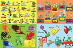 6 Pack MELISSA & DOUG MY FIRST SKILLS FLOOR PUZZLE by Melissa & Doug. $78.84. 4 puzzles, 12 x 18 inches each. 12 pieces each. Includes: Letters, Numbers, Shapes and Colors.