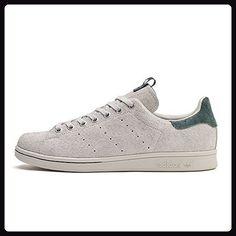 Adidas Stan Smith Sneakers womens (USA 6.5) (UK 5) (EU 38) - Sneakers für frauen (*Partner-Link)