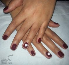 awesome nail art - Lucy's Stash