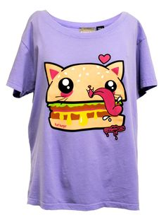 http://newbreedgirl.com/collections/tees-tanks/products/newbreed-cat-burger-oversize-tee