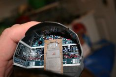Bandai Model Kits, Millennium Falcon Model, Star Wars Spaceships, Star Wars Vehicles, Star Wars Models, Star Wars Action Figures, Starwars, Rebel, Modeling
