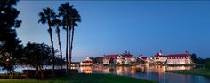 Facebook Twitter Reddit Google+ Pinterest StumbleUpon Tumblr EmailThis Independence Day, Disney's Grand Floridian Resort & Spa in Walt Disney World will offer a special cookout-style event with a menu featuring grilled steak, shrimp, and other favorites along with specialty drinks. The evening will conclude at the Marina where guests can enjoy dessert before viewing the