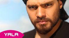 Joseph Attieh - Akbar Menon Kelloun (Official clip) / جوزيف عطيه - أكبر ...