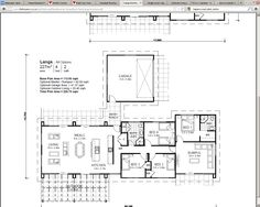 1000 Images About Plans On Pinterest Timber Frame