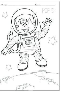 Etiketler Astronot Boyama Sayfasi Gezegenler Boyama Sayfasi Okul