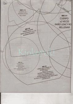 Archivo de álbumes Album, Computer File, Journals