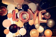 Australian Wedding Styling and Wedding Inspiration Blog - real weddings