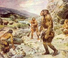 Neanderthals shared speech and language with modern humans, study suggests