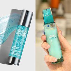 Makeup Dupes, Loreal, Water Bottle, Beauty, Instagram, Makeup Tricks, Water Flask, Cosmetology, Make Up Tricks