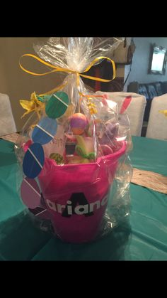 Easter baskets mom made for her grand kids c nieces and easter baskets mom made for her grand kids c nieces and nephews pinterest grand kids and easter baskets negle Image collections