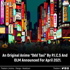 Taxi, Photo And Video, The Originals, News, Videos, Anime, Travel, Instagram, Viajes