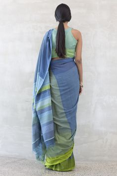Pokunu Diya - sold out – Fashion Market.LK