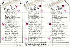 prayer_rock.jpg 1,800×1,200 pixels