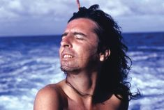 Alice in the sun in Hawaii on honey moon Alice Cooper, Alice Sweet Alice, Better Music, Boogie Woogie, Vintage Horror, Through The Looking Glass, Gothic Girls, The Good Old Days, S Girls