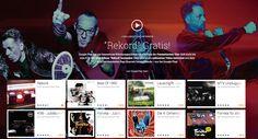Ein Webtipp vom Feinsten - Fanta4 Album Rekord für lau. Google Play, Album, Music, Tips