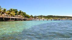 Roatan, West bay Roatan, Caribbean